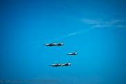 Thunderbirds-26