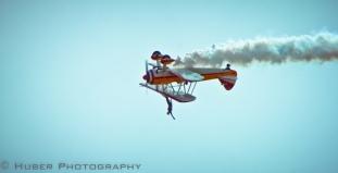 Aerobatics-18