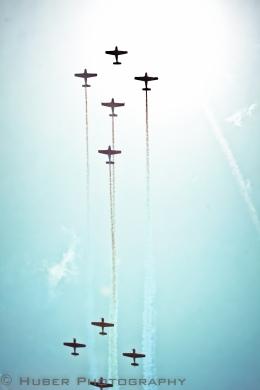 War Birds-1