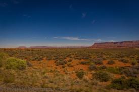 Canyonlands-43